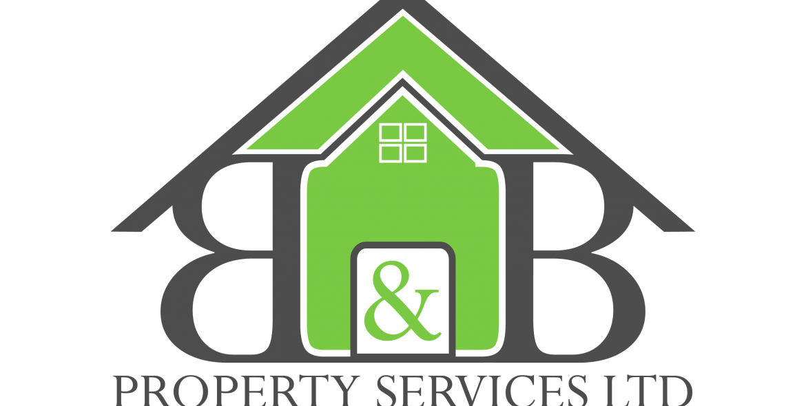 property services Leicester