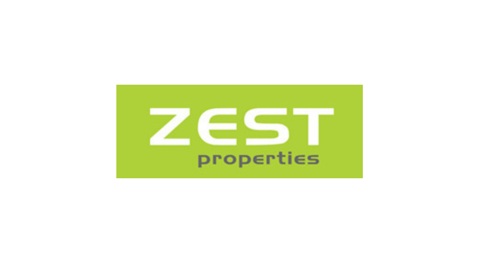 property services in leicester