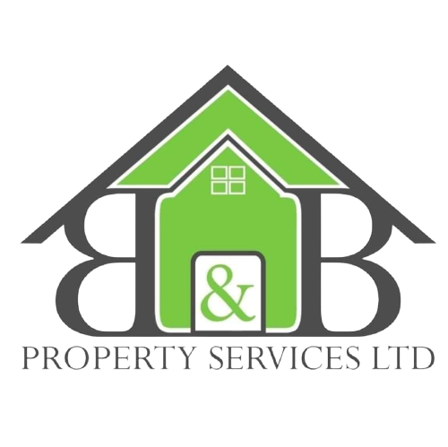 B & B Property Services Ltd.