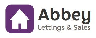 Abbey Lettings & Sales