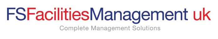 FS Facilities Management