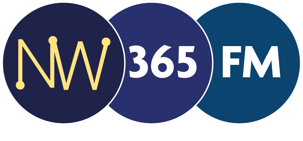Nationwide 365 Facilities Management